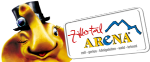 zillertalarena_logo_404x168_2011
